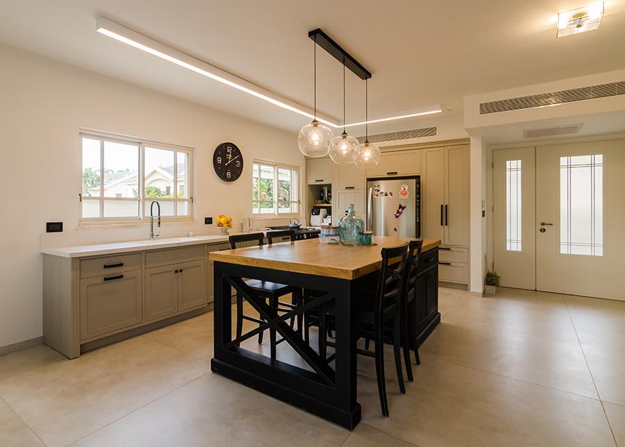 http://gilaphotography.com/portfolio-category/interior-design
